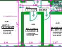 Apartament Rosu 2 Camere central