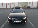 Audi a4 ,b8  ,2009, 2l ,coomanrail
