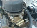 Motor lombardini microcar chatenet jdm pe benzina