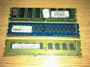 Memorii RAM Calculator DDR3