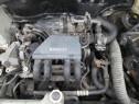Motor renault clio1,2 benzina 99-2004