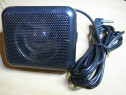 Difuzor extern statie radio cb