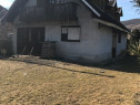 Casa cu teren 1500mp în Suncuius.