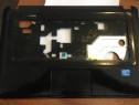 Touchpad compaq cq58