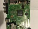 Placa de baza motherboard philips 404fl2819d