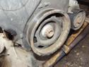 Fulie Motor VW Polo 9n 1.4 Lupo Seat Ibiza Cordoba Arosa
