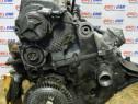 Motor bmw seria 3 e30 1982-1993 2.5 tds cod: 256t1