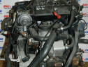 Motor BMW Seria 1 E81 / E87 2005-2011 2.0 TDI Cod: 204D4
