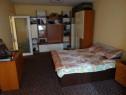 Inchiriez apartament 2 camere in zona Judetean.