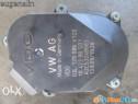 Motoras [actuator] galerie de admisie 03L129086 V120 VAG
