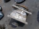 Alternator vw golf 4 1.8 benzina