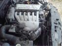 Motor Vw phaeton motor benzina 3.2