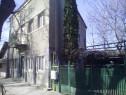 Casa p+1 Giurgiu Bld.1907 nr.4
