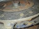 Disc ambreiaj+placa presiune opel astra g 1.6 16v euro2