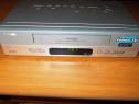 Video Recorder Philps HI-FI/ Videorecorder / Aparat video