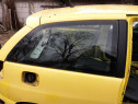 Geam lateral spate Dreapta Seat Ibiza 2 usi rabatabil