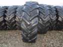 Anvelope agircole si industriale Goodyear 20,8/38