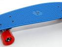 Pennyboard - skateboard - penny board – rulmenti abec7 - nou