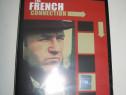 200 - DVD - Filiera franceza (sigilat)