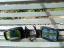 Oglinzi bmw e36