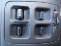 Macara Geam Honda CRV fata spate dezmembrez Honda CRv 2.0