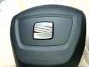 Seat Exeo model 2009 - >> prezent Capac Airbag sofer Nou