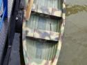 Inchiriez barci cu motor 15-20 cp Tulcea