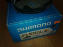 Pantofi ciclism Shimano SPD