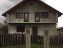 Casa la gri in Gadinti