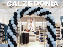 Director outlet calzedonia, intimissimi, tezenis