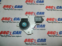 Motoras macara geam stanga fata Audi A4 8K B8 8K0959811A