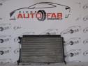 Radiator apa Volkswagen Golf ,Passat An 2005-2012
