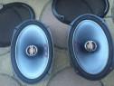 Statie audio + boxe