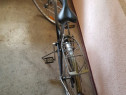Bicicleta 6 viteze