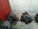Alternator Mercedes E, S class W210, W211, W220