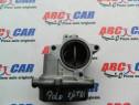 Clapeta acceleratie Audi A1 8X 2.0 TDI Cod: 03L128023L