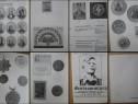 Catalog special insemne reich- ul german whw-kwhw 1933-45.