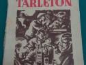 Casa tarleton/ upton sinclair/1943
