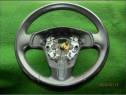 Seat Ibiza  2002-2008 Cordoba  2004-2009 Volan piele Sport