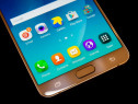 Folie sticla Samsung Galaxy Note 5 - tempered glass ecran ge