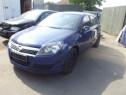 Dezmembrez Opel Astra H 1.7cdti 101cp 80cp hatchback combi