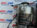 Senzor temperatura VW Golf 7 2.0 TDI Cod: 04L906088AD