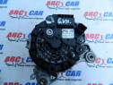 Alternator VW Golf 7 14v 140A 2.0 TDI Cod: 03L903023K