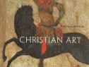 Cartea Christian Art [Arta creştină], cu ilustratii
