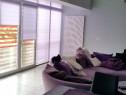 Apartament lux 3 camere Aradul Nou