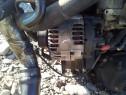 Alternator Bmw X3 3.0diesel 2005-2008