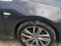 Aripa Dreapta Fata Opel Astra J serie culoare Z190