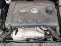 Injector Opel Astra J Cod Motor A20DTH