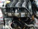 Motor Renault Megane 2 2002-2009 1.6 Benzina Cod: K4MT760