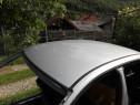 Plafon/pavilion tabla Ford Mondeo Mk3 model 2001-2007